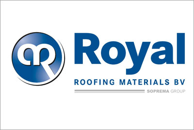 Royal Roofing Materials